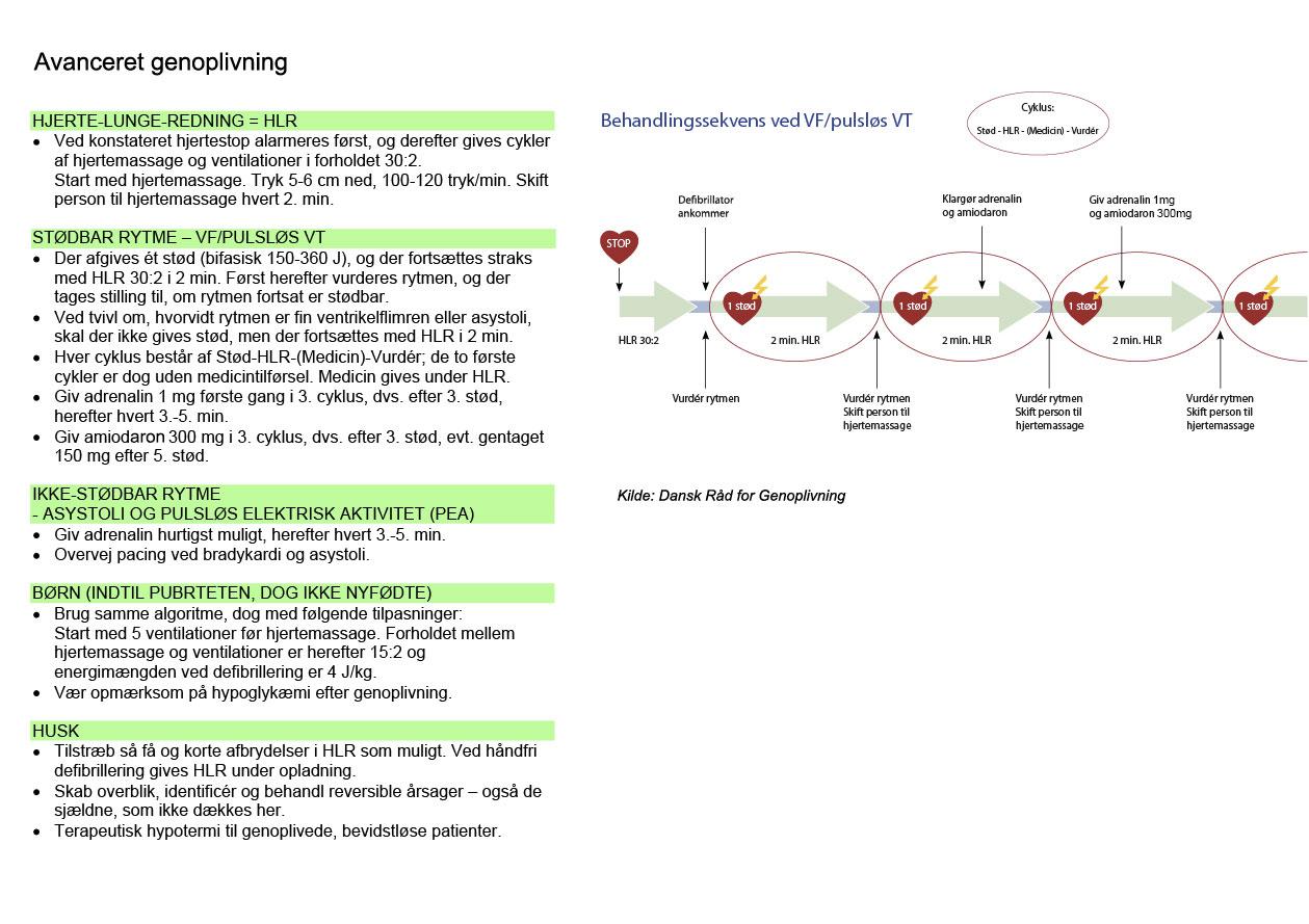 tilpasningsreaktion med andre emotionelle symptomer